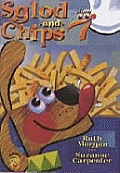 Sglod and Chips
