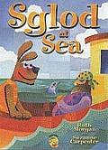 Sglod at Sea