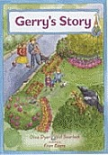 Gerry's Story