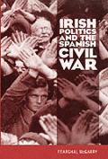 Ireland & the Spanish Civil War