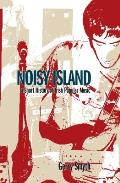 Noisy Land: A Short History of Irish Popular Music