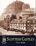 Francis Frith's Scottish castles