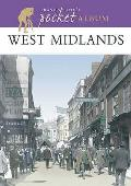 West Midlands: a Nostalgic Album