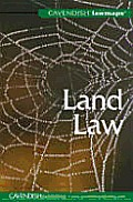 Lawmap in Land Law