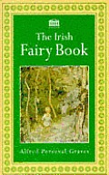 Irish Fairy Book
