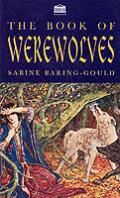 Book Of Werewolves