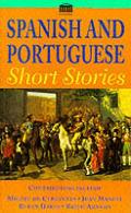 Spanish & Portuguese Short Stories