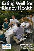 Eating Well for Kidney Health: Expert Guidance and Delicious Recipes