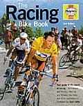 Racing Bike Book 2ND Edition