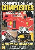 Competition Car Composites A Practical Guide