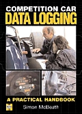 Competition Car Data Logging A Practical