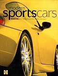 The Haynes Book of Modern Sports Cars