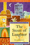 Stone of Laughter
