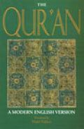 Quran A Modern English Version