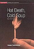 Hot Death Cold Soup