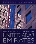 The Architecture of the United...