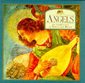 Angels An Anthology Of Verse & Prose