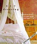 Bed Dressing Bedroom Drama 25 Instant Ef