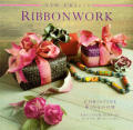 Ribbonwork (New Crafts Collection)
