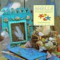 Shells The Design Motifs Series