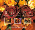 Roses Inspirations For Practical Gifts C