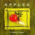 Apples A Book Of Recipes