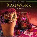 Ragwork