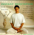 New Life Library Instant Meditation For