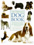 Ultimate Encyclopedia Of Dogs Dog Breeds & Dog C