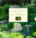 Gardeners Hints & Tips & Record Book