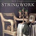 Stringwork