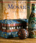 New Crafts Mosaics