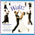 Waltz Dance Crazy Series