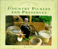 Country Pickles & Preserves