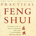 Practical Feng Shui The Chinese Art Of