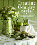 Creating Country Style Inspirational &