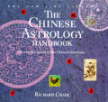 Chinese Astrology Handbook: A Complete Guide to the Chinese Horoscope