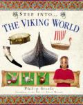 Step Into The Viking World