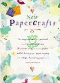 New Papercrafts An Inspirational & Pract