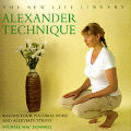New Life Library Alexander Technique
