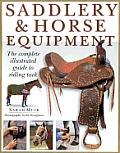 Saddlery & Horse Equipment