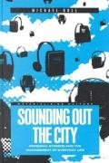 Sounding Out the City: Personal...