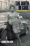 The Birth of Cool: Style Narratives of the African Diaspora (Materializing Culture)
