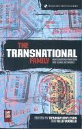 The Transnational Family: New European Frontiers and Global Networks
