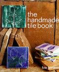 Handmade Tile Book