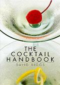 Cocktail Handbook