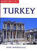 Globetrotter Turkey 2nd Edition