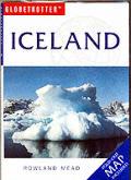 Globetrotter Travel Pack Iceland 1st Edition