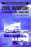 Civil Aviation: Standards and Liabilities