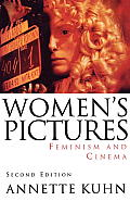 Women's Pictures: Feminism & Cinema